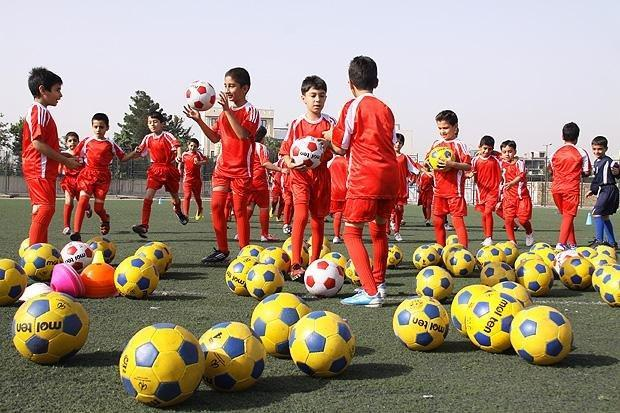 برنامه نخبه پروری در ورزش استان بوشهر تدوین می شود