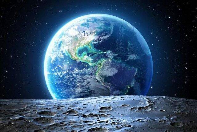 انسان ها ششمین دوره انقراض در کره زمین را رقم می زنند