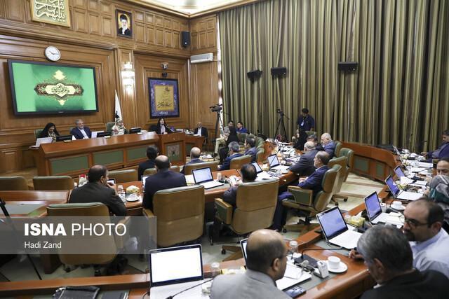 موافقت اعضای شورا با مناسب سازی مدارس دخترانه در آستانه مهر