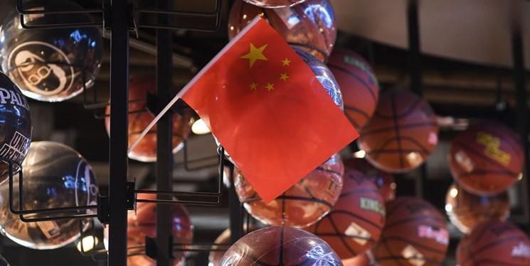 ماجرای هنگ کنگ و تقابل آمریکا و چین به میدان ورزش کشیده شد
