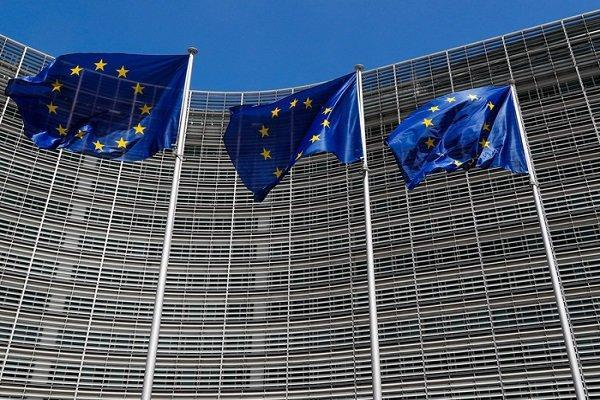 اروپا: پیش از تشخیص مسئول حمله به عربستان باید حقایقی معین شوند