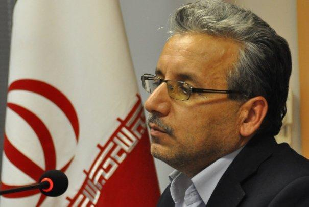 35 دانشگاه ایرانی در نظام رتبه بندی جهان اسلام حضور یافتند
