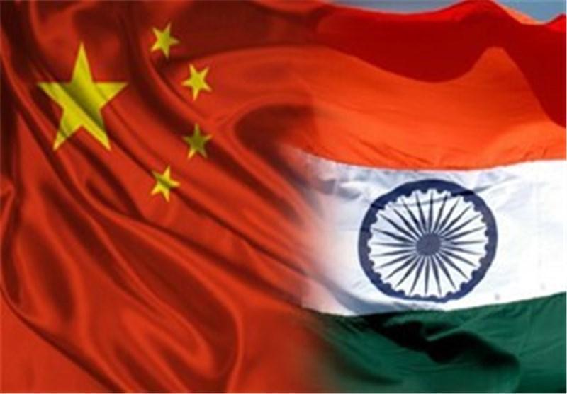 هند ارتش چین را به عبور از مرز و پیشروی در خاک این کشور متهم کرد