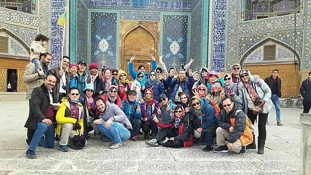 چینی ها درباره ایران چه نظری دارند؟