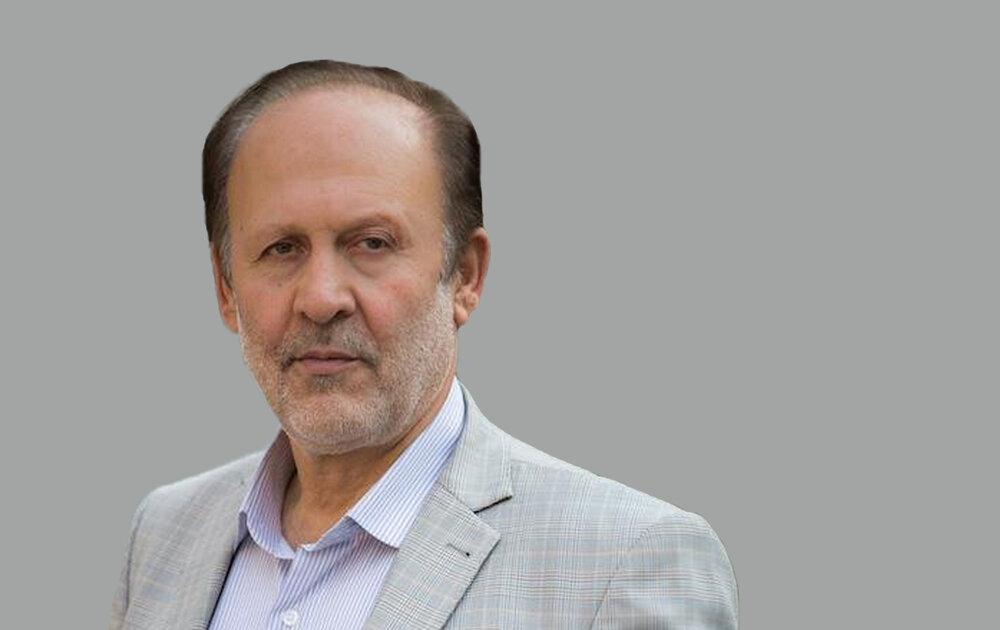 کارگر یا محافظه کار؛کدامیک به نفع تهران است؟