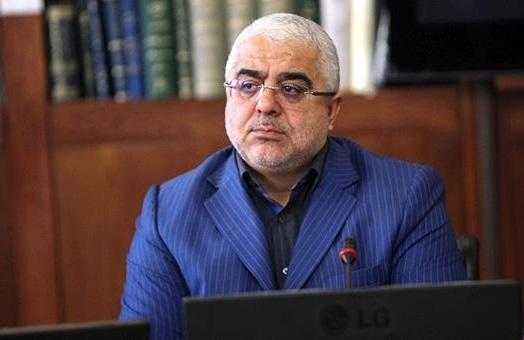 انتقاد عضو کمیسیون برنامه و بودجه از ضعف دولت در زنده کردن درآمد های مالیاتی
