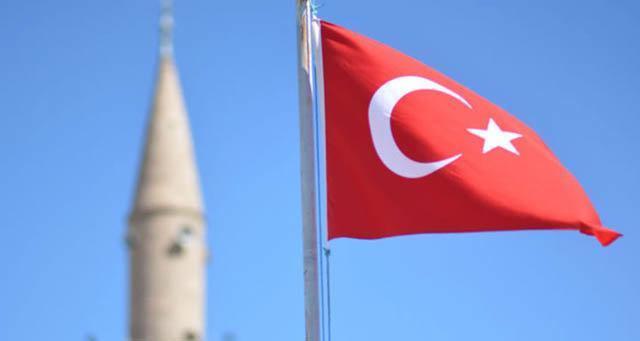 ترور هم مانع سفر ایرانی ها به ترکیه نشد!