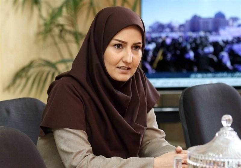 نوری رئیس کمیته ورزش انجمن اهدای عضو ایران شد