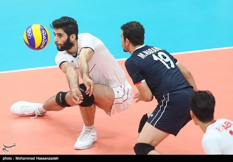 استویچف به خاطر هدایت تیم لوبه به ایران پاسخ منفی داد