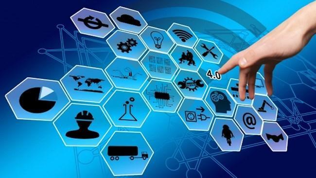صنایع کارخانه ای وابسته به اتوماسیون می گردد