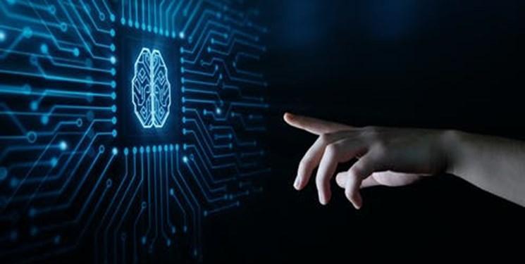 هوش مصنوعی آنتی بیوتیک تولید کرد