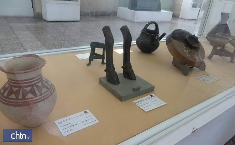 حفاظت و بازسازی 114 شیء فرهنگی و تاریخی در چهارمحال و بختیاری