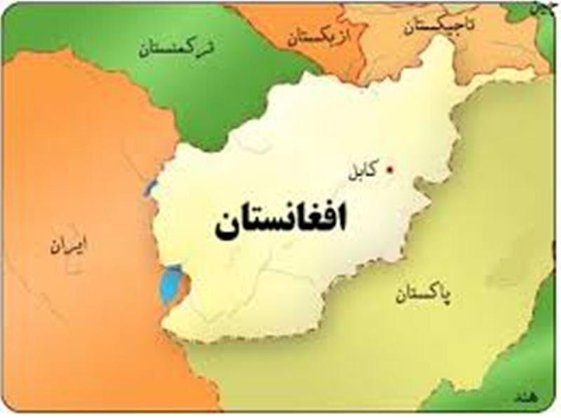 خبرنگاران بررسی تحولات افغانستان در نشست ویدئوکنفرانسی دفتر مطالعات