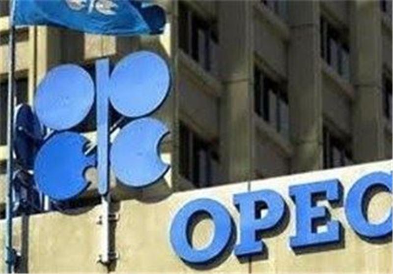 سبد نفتی اوپک در مرز 23 دلار، برطرف تدریجی محدودیت ها قیمت را بالا کشید