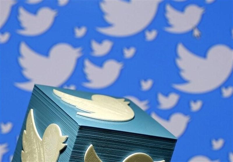 اقامه دعوی شبکه های اجتماعی علیه ترامپ