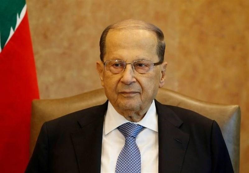 لبنان، مخالفت با تغییر ماموریت یونیفل، سفرای دائم شورای امنیت با عون ملاقات می نمایند