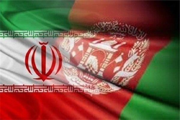 ایران و افغانستان بر ضرورت کنترل مرز های مشترک تاکید کردند