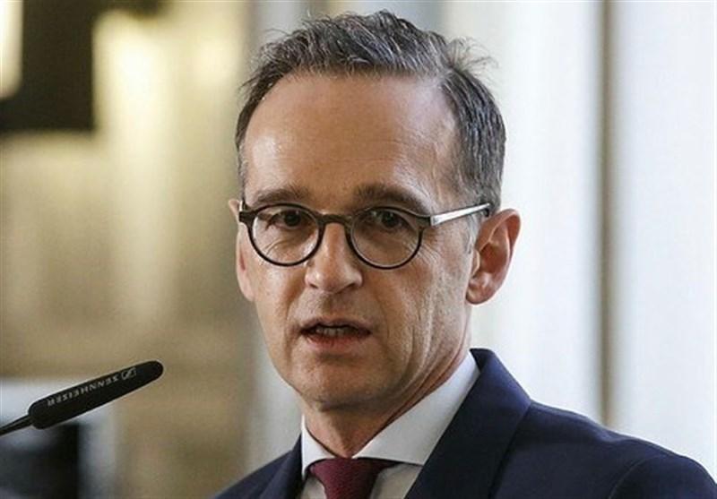 آلمان: برای حل بحران ها به روسیه احتیاج داریم، تأکید بر لزوم اصلاح شورای امنیت