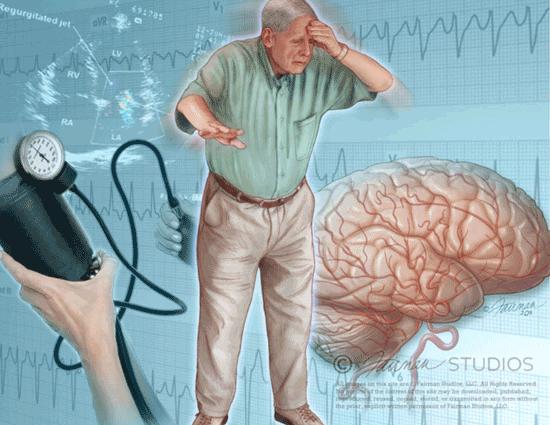 سنکوپ به چه معنی است؟ علل و راه های درمان آن