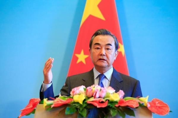 بهترین راه برای مقابله با کرونا از دیدگاه وزیر خارجه چین