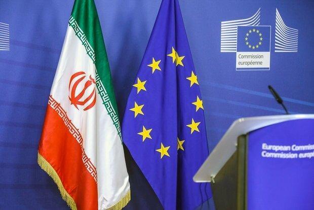 الجزیره: ایران مکانیسم حل اختلاف را فعال نموده است