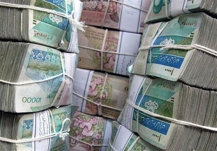 ورود 40 هزار میلیارد تومان پول جدید به بورس از ابتدای امسال