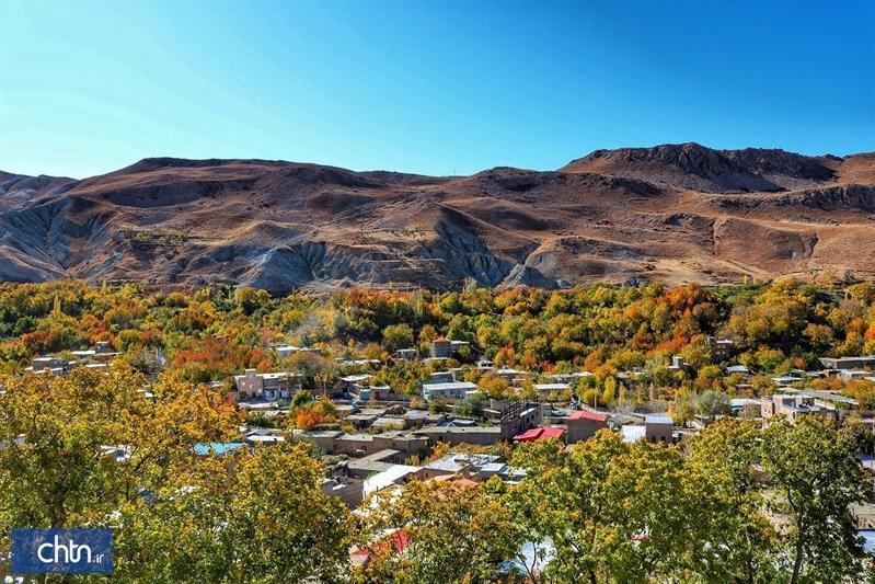 صدور دومین مجوز برگزاری دوره های کوتاه مدت آموزش گردشگری در خراسان شمالی