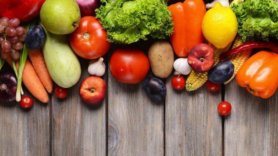 این مواد غذایی را در دوران نقاهت کرونا بخورید