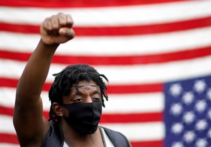 چرا تبعیض نژادی به کابوس بی پایانی در جامعه آمریکا تبدیل شده است؟