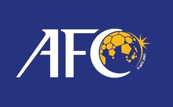 تصمیمات جدید کمیته اجرایی کنفدراسیون فوتبال آسیا اعلام شد