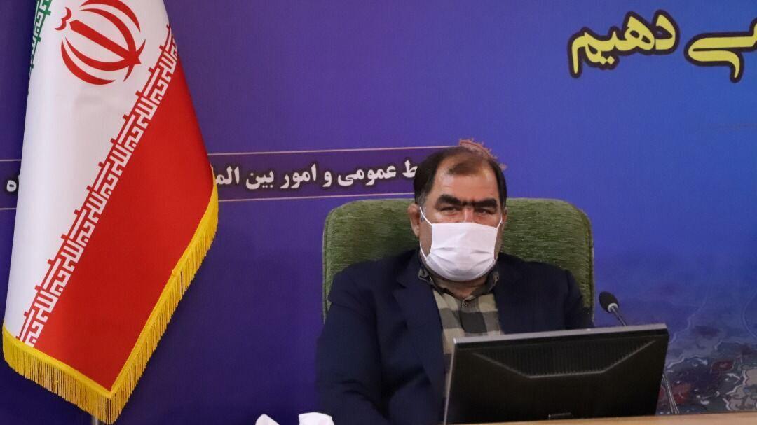 خبرنگاران بیش از 414 میلیارد تومان تسهیلات ازدواج در کرمانشاه پرداخت شد