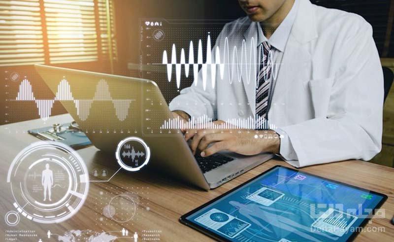 پیش بینی حملات صرع با فناوری پوشیدنی