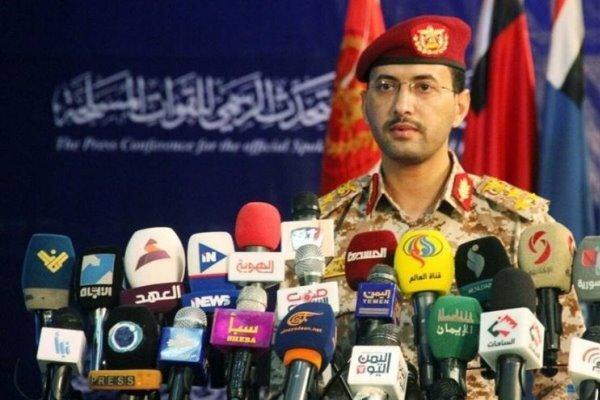 هشدار یمن به سعودی ها درباره عدم آزادی اسرا
