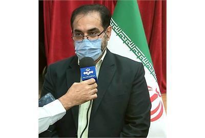 طرح یارانه دستمزد در خوزستان اجرایی می شود