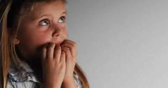 ترس های غیرواقعی بچه ها، در صورت تماشای کارتون های ترسناک