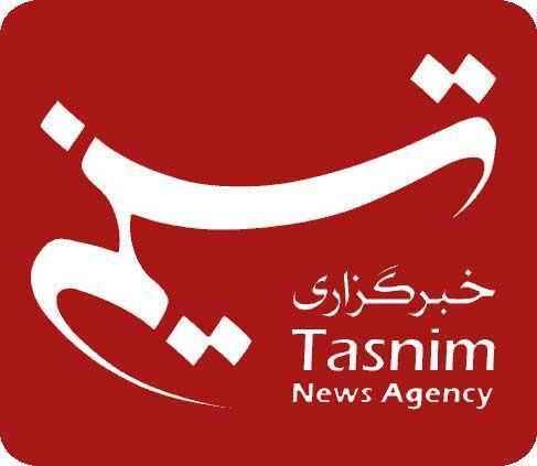 اعلام اسامی داوران هفته نخست لیگ دسته اول فوتبال، حضور خیبر در مسابقات قطعی شد