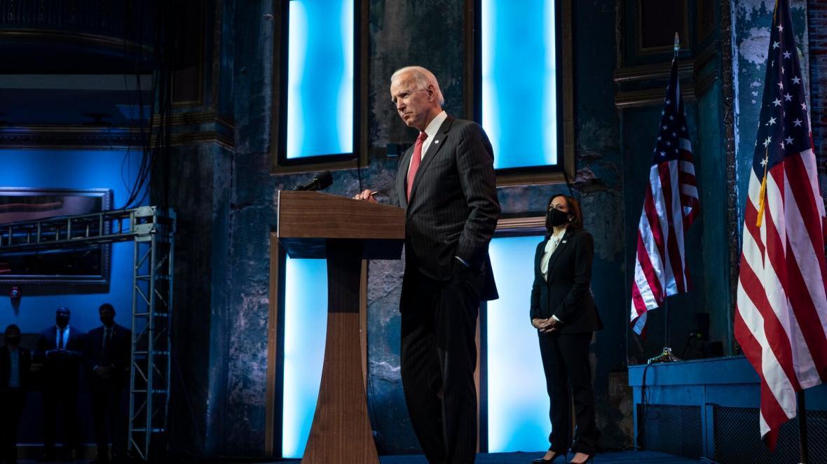 بلینکن وزیر خارجه و سالیوان مشاور امنیت ملی آمریکا، حامیان برجام در پست های کلیدی دولت بایدن