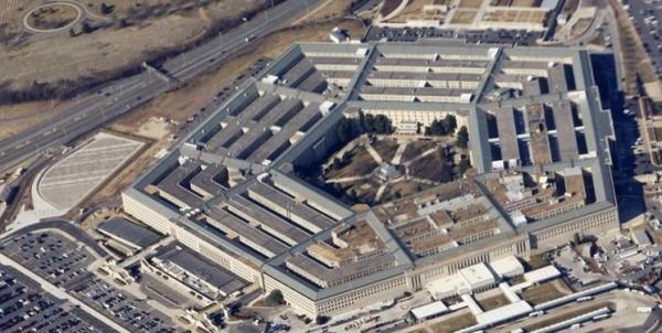 هشدار پنتاگون درباره احتمال حمله به مراکز نظامیان آمریکا