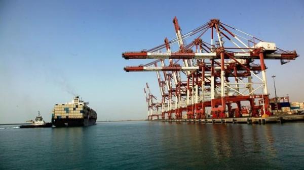 تجارت 8 ماهه ایران و اکو به بیش از 5.7 میلیارد دلار رسید