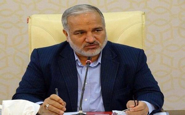 استاندار از تحول گسترده در حوزه ارتباطات سیستان و بلوچستان خبر داد
