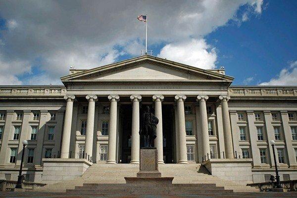 آمریکا 7 فرد و 10 نهاد سوری را تحریم کرد
