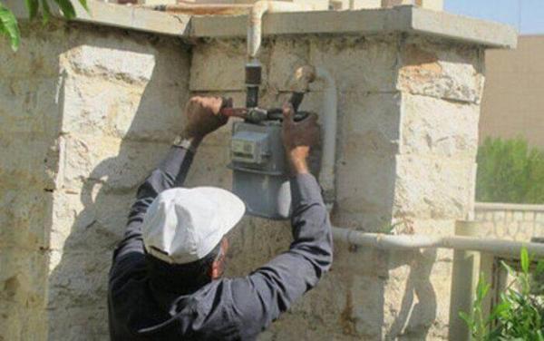 خبرنگاران قطع گاز واحدهای صنعتی استان تهران ضرر هنگفتی در پی دارد