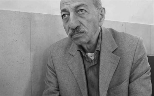 مترجم ایرانی آثار تولستوی و رومن رولان درگذشت