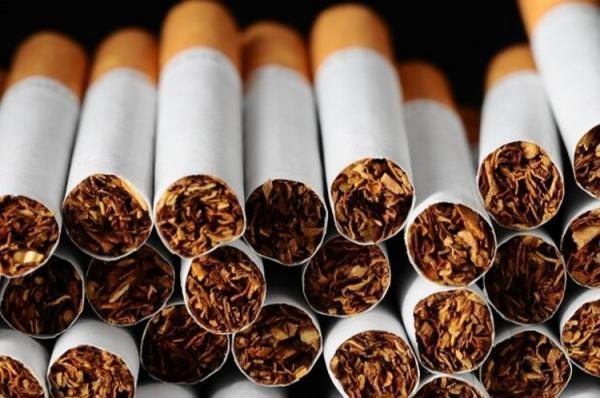 افزایش 50 درصدی قیمت دخانیات در راه است