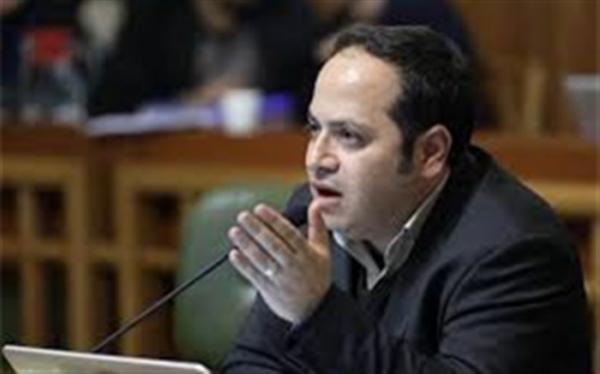 هشدار شورا به عدم تامین منابع اقتصادی توسعه حمل و نقل در بودجه 1400