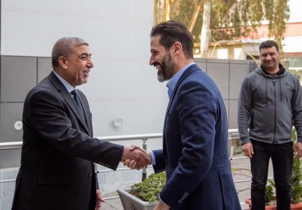 بازگشت بدون نتیجه هیئت مذاکره کننده اقلیم کردستان از بغداد، پیش بینی نماینده سابق از دوپاره شدن اقلیم