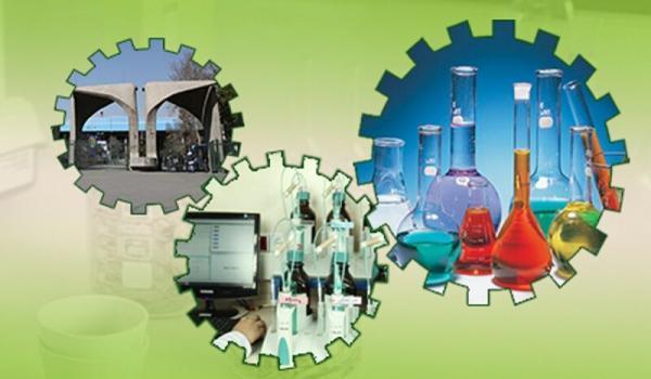 دانشگاه ها برای پیوند با صنعت باید مأموریت محور شوند ، مرجعیت علمی و اقتصاد دانش بنیان دو محور اصلی تدوین سند علمی کشور