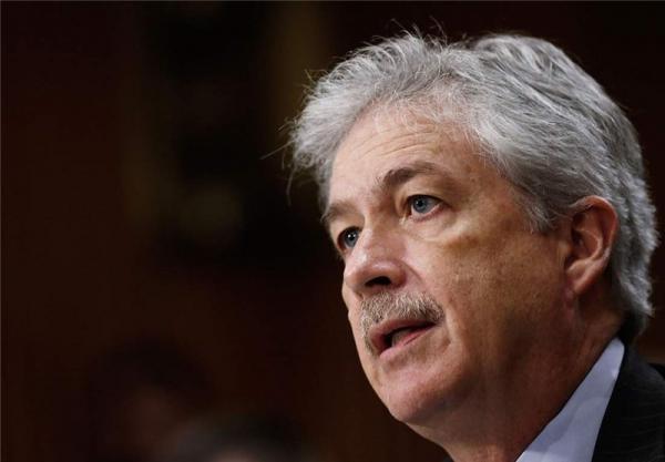 نامزد ریاست سیا: باید یک راهبرد جامع در قبال ایران داشته باشیم
