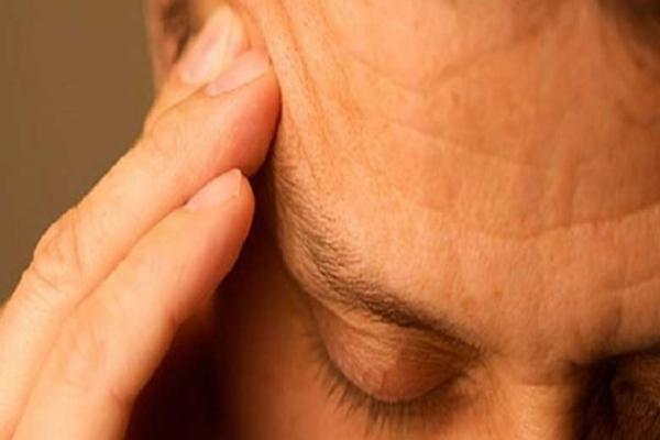 اختلال در پردازش حسی چه عوارضی دارد؟