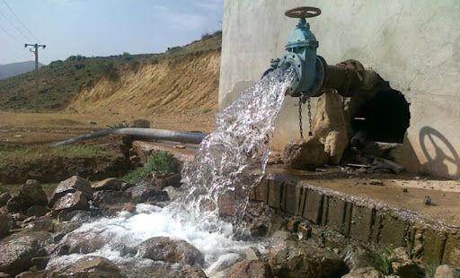 خبرنگاران 37 روستای خراسان رضوی از آب شرب برخوردار شدند
